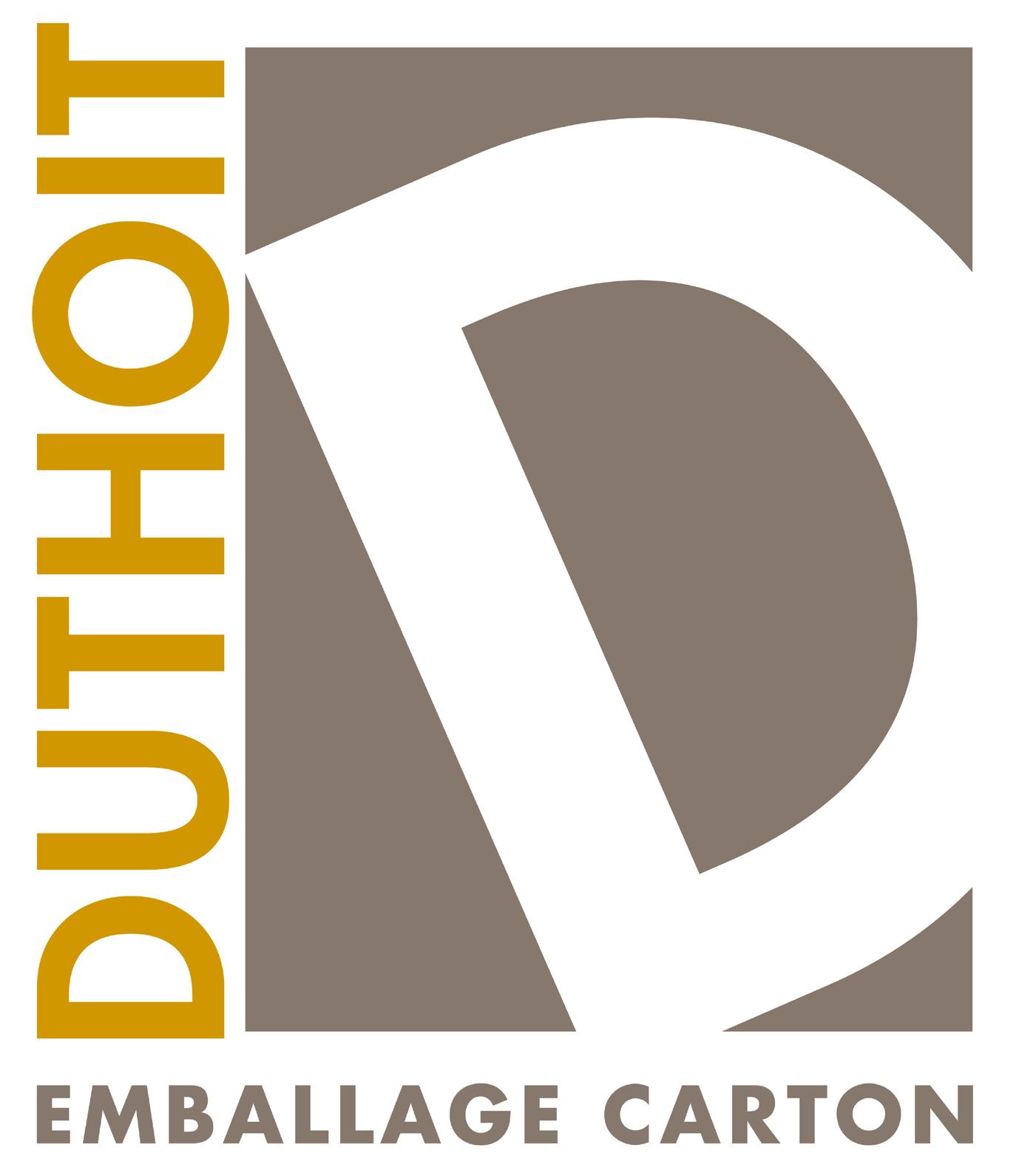Duthoit